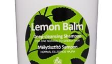 kallos-lemon-sampon-pro-normalni-az-mastne-vlasy-1000-ml___13