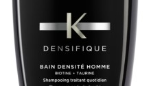 kerastase-densifique-bain-densite-homme-osvezujici-a-zpevnujici-sampon-pro-muze___19