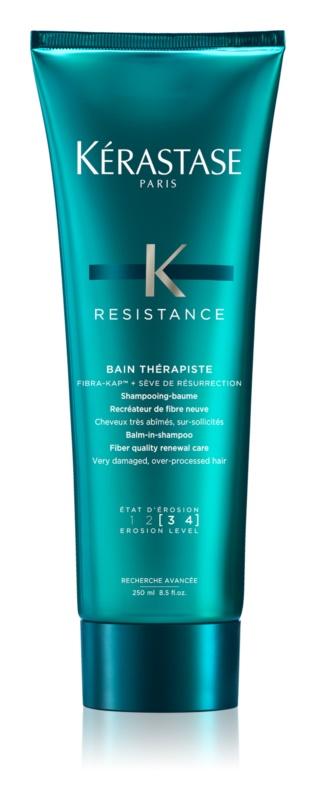 kerastase-resistance-therapiste-pecujici-sampon-pro-velmi-poskozene-vlasy___15