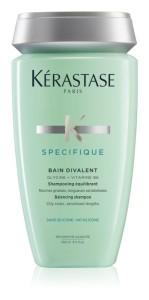 kerastase-specifique-bain-divalent-sampon-pro-mastnou-vlasovou-pokozku___21