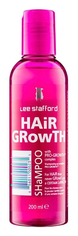 lee-stafford-hair-growth-sampon-pro-podporu-rustu-vlasu-a-proti-jejich-vypadavani___14
