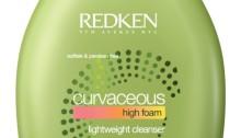 redken-curvaceous-kremovy-sampon-pro-vlnite-a-trvalene-vlasy___16