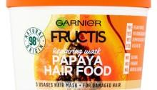 garnier-fructis-papaya-hair-food-obnovujici-maska-pro-poskozene-vlasy___5