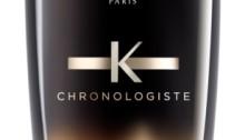 kerastase-chronologiste-vlasovy-parfemovany-olej___18