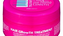 lee-stafford-hair-growth-maska-pro-podporu-rustu-vlasu-a-proti-jejich-vypadavani___14