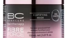 schwarzkopf-professional-bc-bonacure-fibreforce-posilujici-maska-pro-velmi-poskozene-vlasy___13