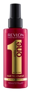 uniq-one-all-in-one-hair-treatment-regeneracni-kura-pro-vsechny-typy-vlasu___29