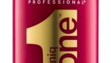 uniq-one-all-in-one-hair-treatment-regeneracni-kura-pro-vsechny-typy-vlasu___29