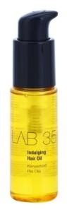 kallos-lab-35-vyzivujici-olej-na-vlasy___15