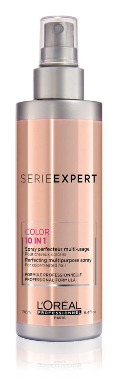 loreal-professionnel-serie-expert-vitamino-color-multifunkcni-sprej-pro-ochranu-barvy___15