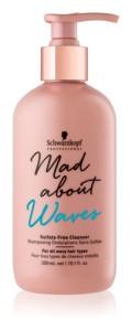 schwarzkopf-professional-mad-about-waves-hydratacni-sampon-pro-vlnite-a-kudrnate-vlasy-bez-obsahu-sulfatu___5