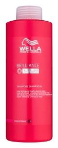 wella-professionals-brilliance-sampon-pro-jemne-barvene-vlasy___23