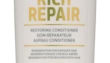 goldwell-dualsenses-rich-repair-obnovujici-kondicioner-pro-suche-a-poskozene-vlasy___14