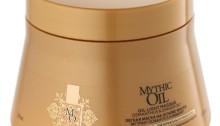 loreal-professionnel-mythic-oil-lehka-olejova-maska-pro-normalni-az-jemne-vlasy___14