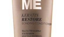 schwarzkopf-professional-blondme-keratinovy-obnovujici-kondicioner-pro-vsechny-typy-blond-vlasu___14