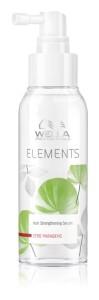 wella-professionals-elements-posilujici-serum-na-vlasy___12