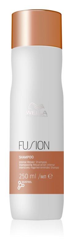 wella-professionals-fusion-intenzivne-regeneracni-sampon___5