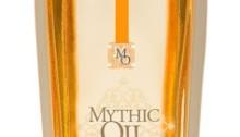 loreal-professionnel-mythic-oil-trpytivy-olej-na-vlasy-i-telo___11