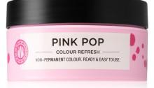 maria-nila-colour-refresh-pink-pop-jemna-vyzivujici-maska-bez-permanentnich-barevnych-pigmentu___5