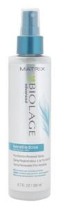 matrix-biolage-advanced-keratindose-obnovujici-sprej-pro-citlive-vlasy___22