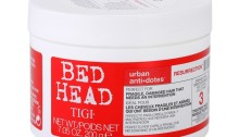 tigi-bed-head-urban-antidotes-resurrection-ozivujici-maska-pro-poskozene-a-krehke-vlasy___15