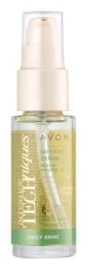 avon-advance-techniques-daily-shine-serum-na-suche-konecky-vlasu___18