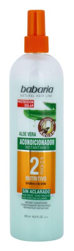 babaria-argan-dvoufazovy-kondicioner-s-aloe-vera___17