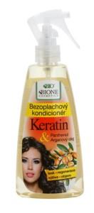 bione-cosmetics-keratin-argan-bezoplachovy-kondicioner-ve-spreji___17