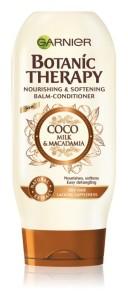 garnier-botanic-therapy-coco-milk-macadamia-vyzivujici-balzam-pro-suche-a-hrube-vlasy___3