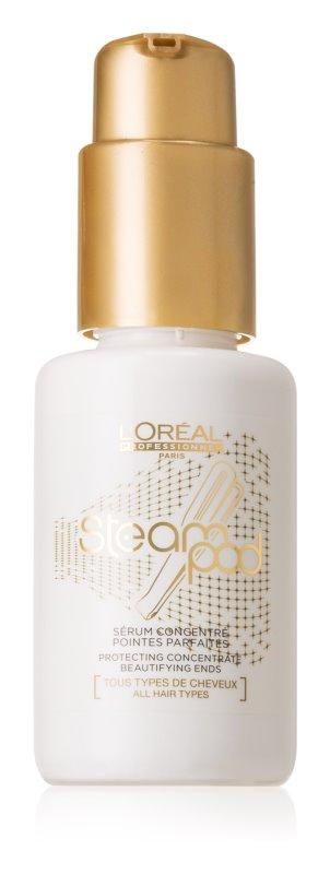 loreal-professionnel-steampod-uhlazujici-serum-pro-zaceleni-konecku-vlasu___16