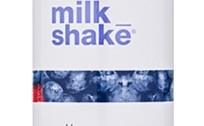 milk-shake-silver-shine-kremova-pena-pro-blond-vlasy-neutralizujici-zlute-tony___14