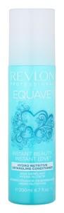 revlon-professional-equave-hydro-nutritive-bezoplachovy-hydratacni-kondicioner-ve-spreji___14