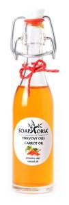 soaphoria-organic-vyzivujici-mrkvovy-olej-na-oblicej-telo-a-vlasy___14