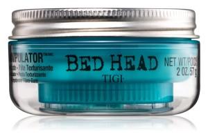 tigi-bed-head-manipulator-modelovaci-pasta___24