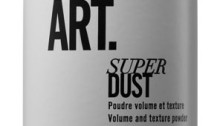 loreal-professionnel-tecni-art-super-dust-pudr-na-vlasy-pro-objem-a-tvar___3