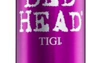 tigi-bed-head-superstar-sprej-pro-objem-a-tvar___23