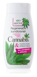 bione-cosmetics-cannabis-regeneracni-kondicioner___3