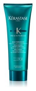 kerastase-resistance-bain-therapiste-pecujici-sampon-pro-velmi-poskozene-vlasy___15
