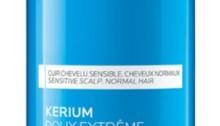 la-roche-posay-kerium-jemny-fyziologicky-gelovy-sampon-pro-normalni-vlasy___20