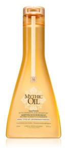 loreal-professionnel-mythic-oil-sampon-pro-normalni-az-jemne-vlasy___14