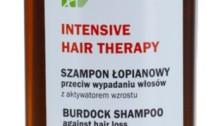 intensive-hair-therapy-bh-intensive-sampon-proti-padani-vlasu-s-rustovym-aktivatorem___10