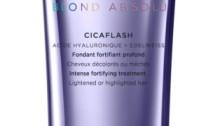 kerastase-blond-absolu-cicaflash-hloubkova-pece-pro-zesvetlene-nebo-melirovane-vlasy___3
