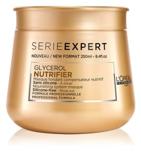loreal-professionnel-serie-expert-nutrifier-vyzivna-maska-pro-suche-a-poskozene-vlasy___5