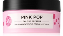 maria-nila-colour-refresh-pink-pop-jemna-vyzivujici-maska-bez-permanentnich-barevnych-pigmentu___7
