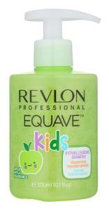 revlon-professional-equave-kids-hypoalergenni-sampon-2-v-1-pro-deti___14