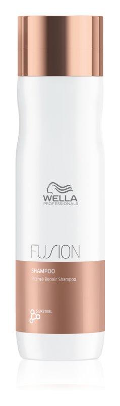 wella-professionals-fusion-intenzivne-regeneracni-sampon___7