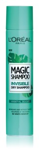 loreal-paris-magic-shampoo-vegetal-boost-suchy-sampon-pro-objem-vlasu-ktery-nezanechava-bile-stopy___5