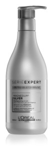 loreal-professionnel-serie-expert-silver-stribrny-sampon-neutralizujici-zlute-tony___14