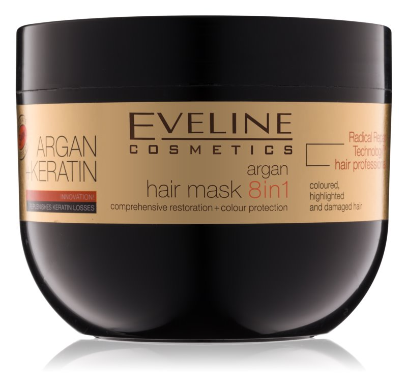 eveline-cosmetics-argan-keratin-maska-na-vlasy-s-keratinem-a-arganovym-olejem___3