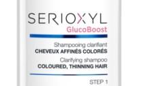 loreal-professionnel-serioxyl-glucoboost-cistici-sampon-pro-barvene-ridnouci-vlasy___17